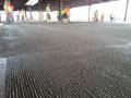grebanje-betona-small-4