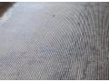 grebanje-betona-small-3