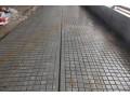 grebanje-betona-small-1