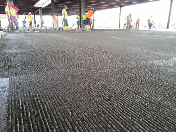 grebanje-betona-big-4