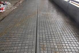 grebanje-betona-big-1