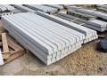 betonski-stubovi-small-0