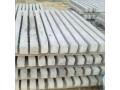 betonski-stubovi-small-1