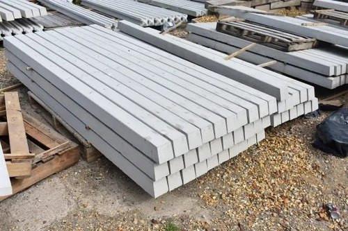 betonski-stubovi-big-0