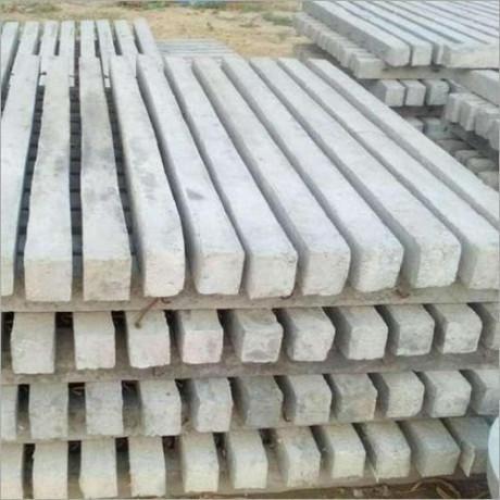 betonski-stubovi-big-1