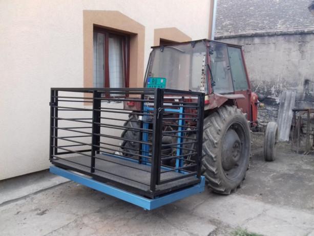 stocna-vaga-500-kg-sa-ogradom-15m-x-075m-big-3
