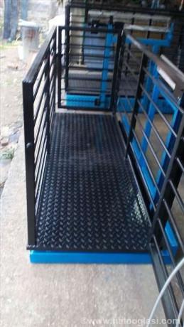 stocna-vaga-500-kg-sa-ogradom-2m-x-075m-big-3