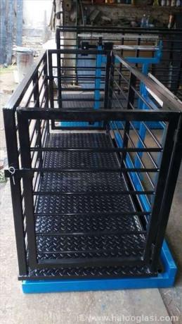 stocna-vaga-500-kg-sa-ogradom-2m-x-075m-big-2