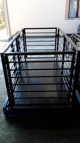 stocna-vaga-750-kg-sa-ogradom-big-1