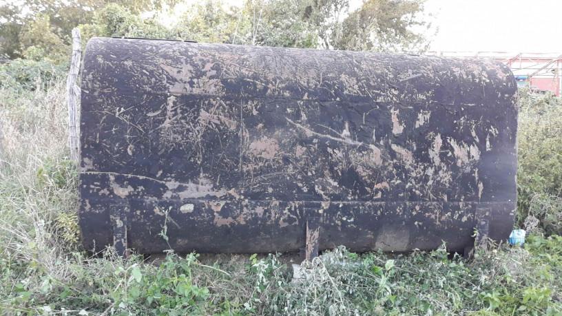 metalna-cisterna-big-1