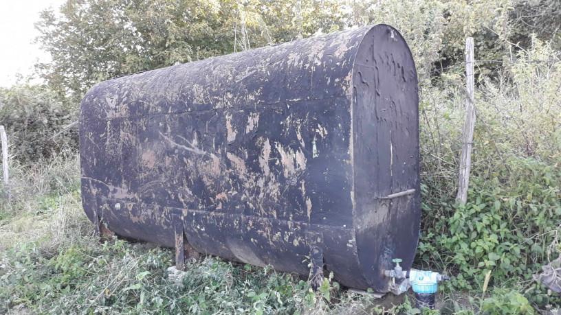 metalna-cisterna-big-0