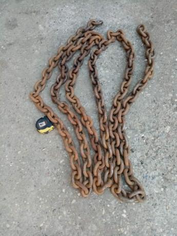 lanac-5m-big-0