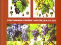 knjiga-proizvodnja-grozda-i-kalemljenje-loze-small-0