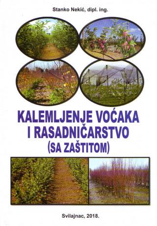 knjiga-kalemljenje-vocaka-i-rasadnicarstvo-sa-zastitom-big-0