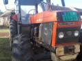 traktor-ursus-1614-small-1