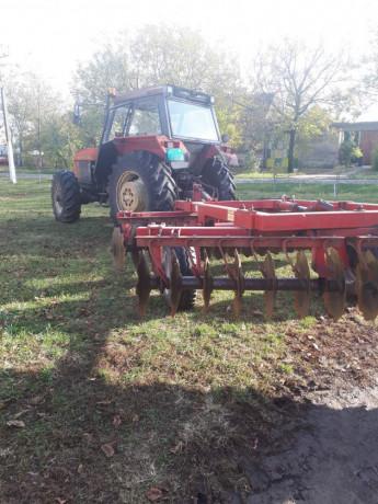 traktor-ursus-1614-big-0