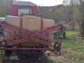 traktorska-prskalica-small-0
