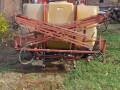 traktorska-prskalica-small-3