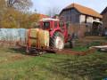 traktorska-prskalica-small-2