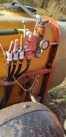 traktorska-prskalica-big-4