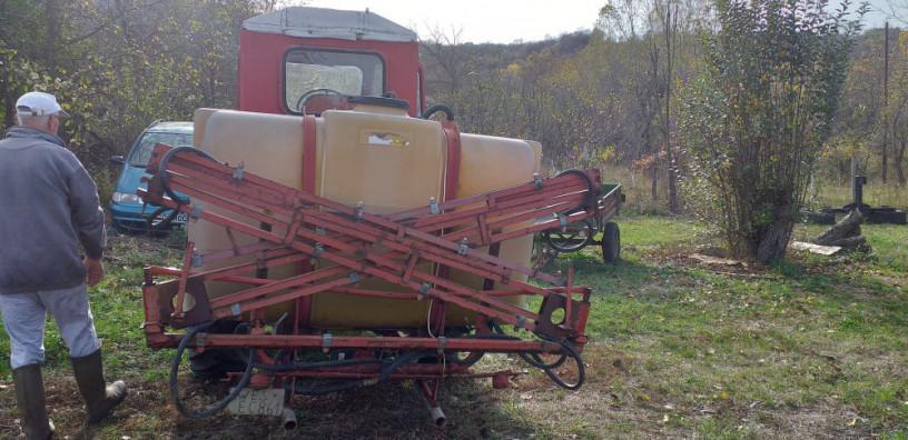 traktorska-prskalica-big-0