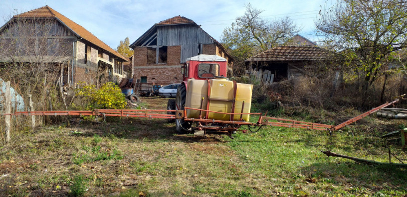 traktorska-prskalica-big-1
