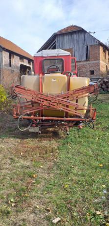 traktorska-prskalica-big-3
