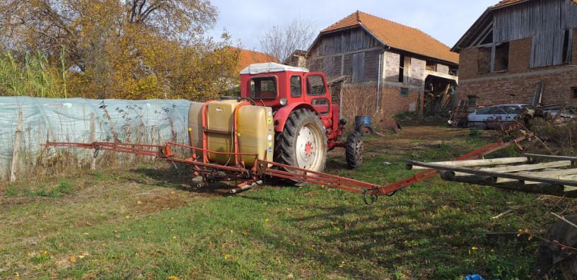 traktorska-prskalica-big-2