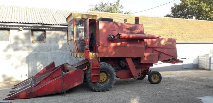 kombajn-zmaj-big-3
