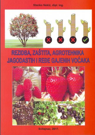 vocarstvo-rezidba-zastita-i-agrotehnika-jagodastih-i-rede-gajenih-vocaka-big-0