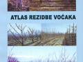 vocarstvo-atlas-rezidbe-vocaka-small-0