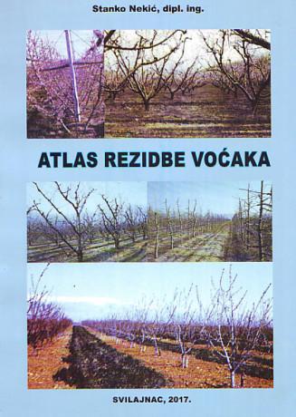 vocarstvo-atlas-rezidbe-vocaka-big-0