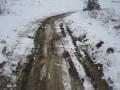 raonik-za-sneg-za-traktor-small-4