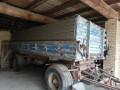 kamionska-prikolica-small-1