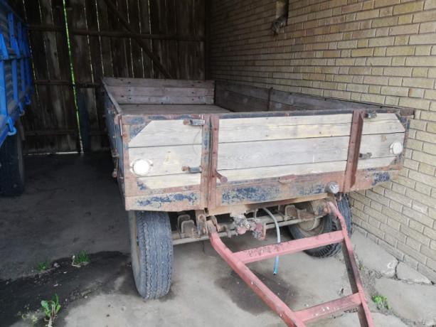 traktorska-prikolica-kikinda-big-0