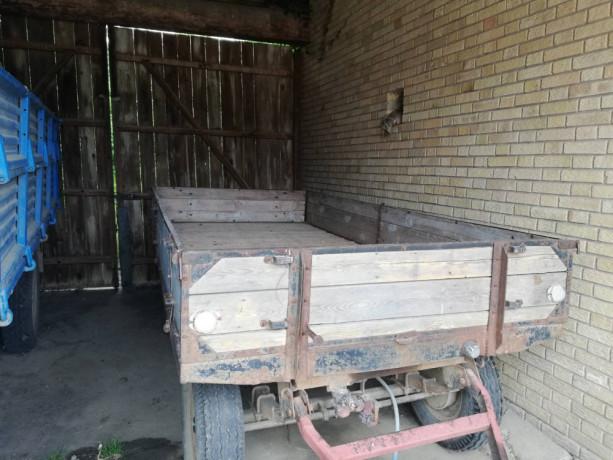 traktorska-prikolica-kikinda-big-1