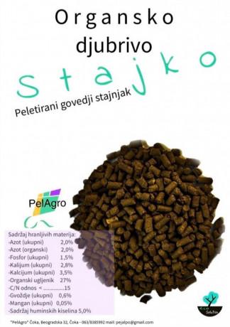 organsko-cvrsto-npk-dubrivo-stajko-pelet-govedeg-stajnjaka-big-0