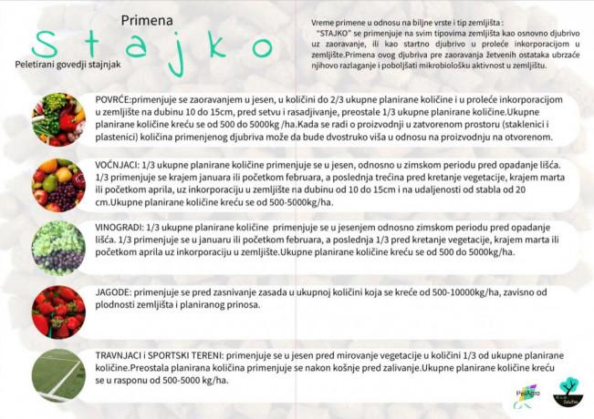 organsko-cvrsto-npk-dubrivo-stajko-pelet-govedeg-stajnjaka-big-2
