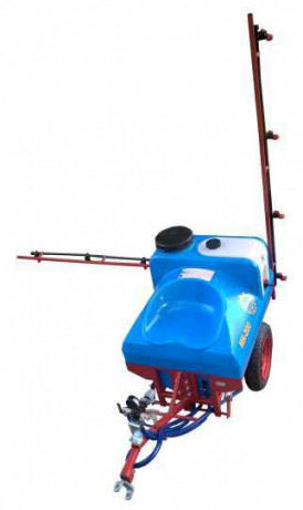 morava-motokultivatorska-prskalica-150-200-big-3