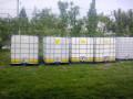 ibv-kontejenr-1000l-small-2