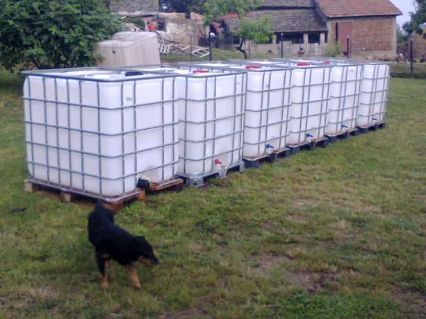 ibv-kontejenr-1000l-big-3