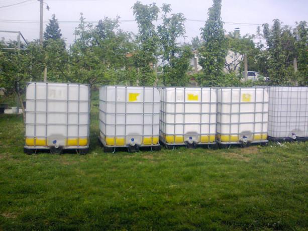 ibv-kontejenr-1000l-big-2