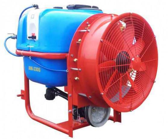 noseni-atomizeri-serije-s-am-330s-i-am-440s-big-2