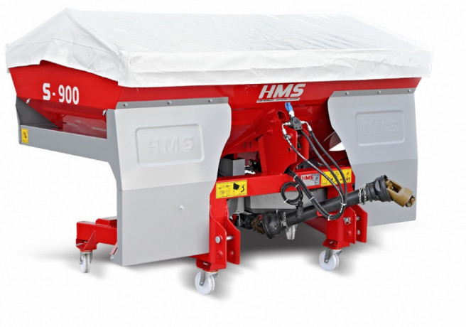 prodaja-rasipaca-hms-serija-s-s-900-big-0
