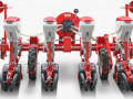 prodaja-nove-kukuruzne-sejalice-hms-pneumacka-diskosna-4-redna-small-1