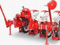 prodaja-nove-kukuruzne-sejalice-hms-pneumacka-diskosna-4-redna-small-0