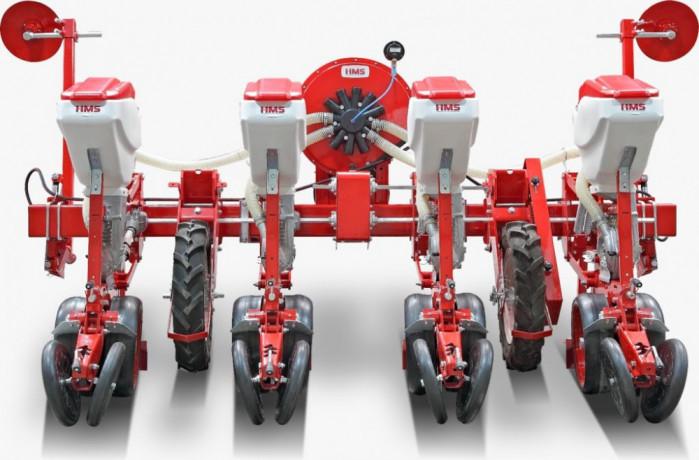 prodaja-nove-kukuruzne-sejalice-hms-pneumacka-diskosna-4-redna-big-1