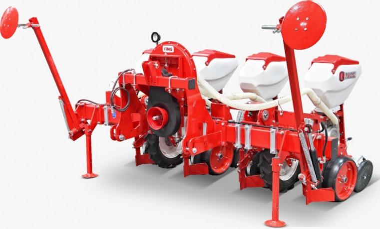 prodaja-nove-kukuruzne-sejalice-hms-pneumacka-diskosna-4-redna-big-0