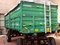 prodaja-novih-prikokolica-dominator-licenca-kvederland-prikolica-10-tona-small-4