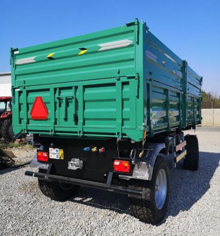 prodaja-novih-prikokolica-dominator-licenca-kvederland-prikolica-10-tona-big-1